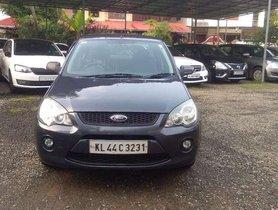 2013 Ford Fiesta Classic MT for sale in Kochi
