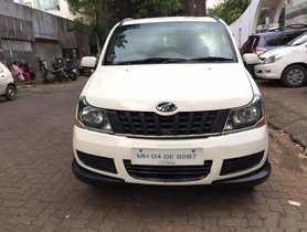 Mahindra Xylo 2012-2014 D4 BSIV MT for sale in Mumbai