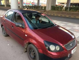 2006 Ford Fiesta MT for sale in Hyderabad
