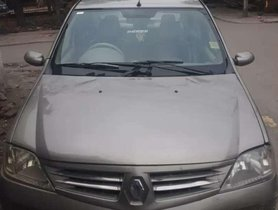 Used 2008 Mahindra Renault Logan MT for sale in Amritsar