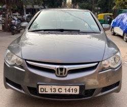 2008 Honda Civic MT 2006-2010 for sale in New Delhi