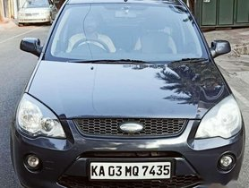 2012 Ford Fiesta MT for sale in Nagar