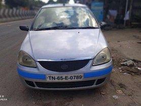 Used 2006 Tata Indica V2 DLS MT for sale in Madurai