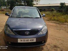 Used Tata Vista MT for sale in Tiruppur