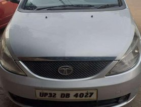 Used Tata Vista MT for sale in Lucknow at low price