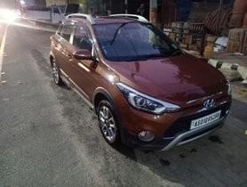 Used 2019 Hyundai i20 Active 1.2 S MT for sale in Guwahati