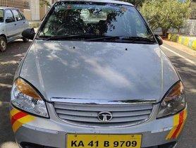 Used 2017 Tata Indica V2 MT for sale in Nagar