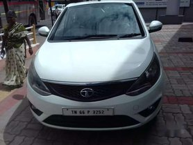Used Tata Bolt MT for sale in Salem at low price