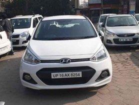 Hyundai Grand i10 2013-2016 Sportz MT for sale in New Delhi
