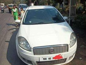 Used Fiat Linea MT for sale in Mumbai