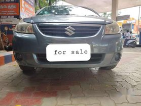 Used 2009 Tata Aria MT for sale in Coimbatore