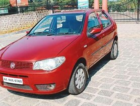 Fiat Palio 2008 MT for sale in Kottayam