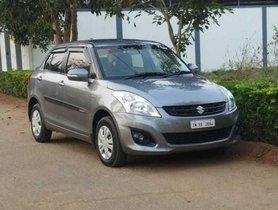 Maruti Swift Dzire 2012-2014 VDI MT for sale in Coimbatore