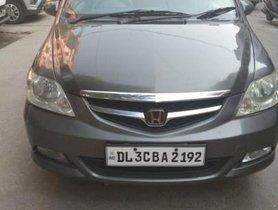 2008 Honda City 1.5 S AT for sale at low price in New Delhi