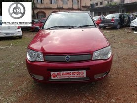 Used 2008 Fiat Palio Stile 1.1 SLX MT for sale in Kolkata