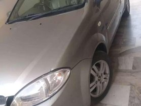 Chevrolet Optra Magnum 2008 MT for sale in Mukerian