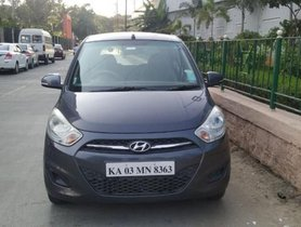 Hyundai i10 Magna MT for sale in Bangalore