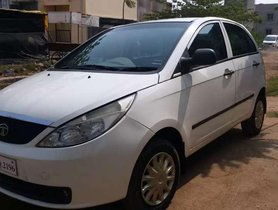 Used Tata Vista 2010 MT for sale in Kolhapur