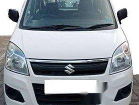 Maruti Suzuki Wagon R LXI 2015 MT for sale in Kochi