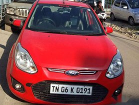 2013 Ford Figo MT for sale in Chennai