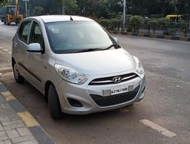 Hyundai i10 2007-2010 Magna 1.2 MT for sale in Ahmedabad