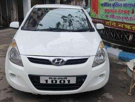Hyundai I20 Magna 1.2, 2011, Petrol MT for sale in Kolkata