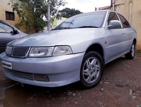 Used Mitsubishi Lancer LXd 2.0, 2002, Diesel MT for sale in Coimbatore