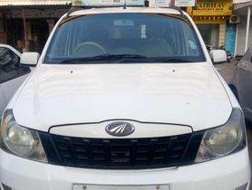 Used 2013 Mahindra Quanto MT for sale in Mumbai