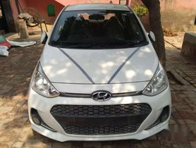 Used Hyundai Grand i10 MT for sale in Noida