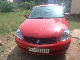 2012 Mitsubishi Cedia MT for sale in Chennai