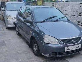 2007 Tata Indica MT for sale in Alappuzha