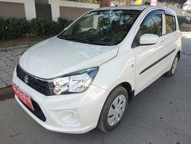 Used Toyota Corolla Altis 1.4 DG MT 2011 in Indore
