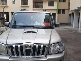 2011 Mahindra Scorpio MT for sale in Kalimpong