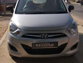 2014 Hyundai i10 Magna MT for sale in Ahmedabad