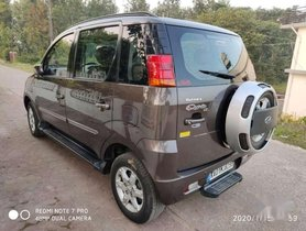 2013 Mahindra Quanto MT for sale in Sakleshpur