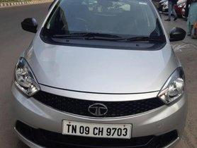 Tata Tiago XE MT for sale in Chennai