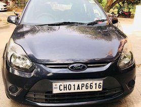 2012 Ford Figo MT for sale at low price in Chandigarh