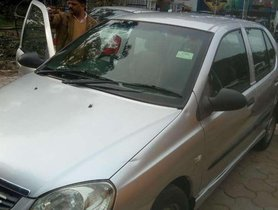 Used 2008 Tata Indigo CS MT for sale in Chandigarh