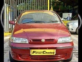 Fiat Palio MT 2002 in Kottayam