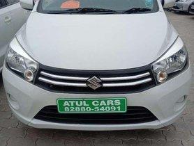 Used Maruti Suzuki Celerio VXI 2014 AT for sale in Chandigarh
