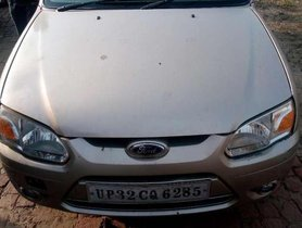 Used 2009 Ford Ikon 1.3 EXi MT for sale in Lucknow