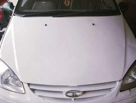 Used Tata Indica MT car at low price in Hyderabad