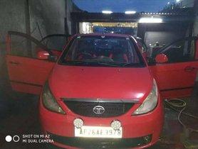 Tata Vista 2010 MT for sale in Tirupati