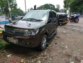 Tata Safari Storme LX 2013 MT for sale in Bhopal