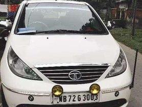 2012 Tata Vista MT for sale in Jalpaiguri