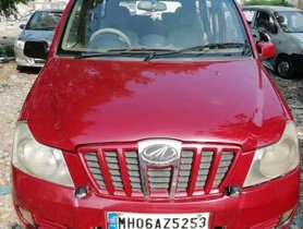 2010 Mahindra Xylo E4 ABS BS III MT for sale at low price in Thane