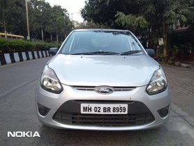 2011 Ford Figo MT for sale at low price in Mumbai