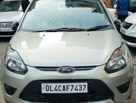 Used 2011 Ford Figo Petrol ZXI MT for sale in Noida