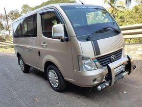 Tata Venture GX 2011 MT for sale in Ponda