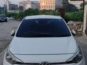 Hyundai Elite I20 Sportz 1.4 (O), 2014, Diesel MT for sale in Chennai